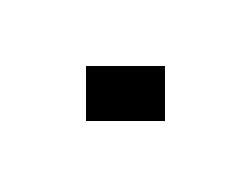 Barocca