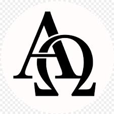Alpha & Omega - Arte da Vivere